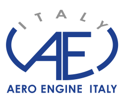 logo-aero-250px