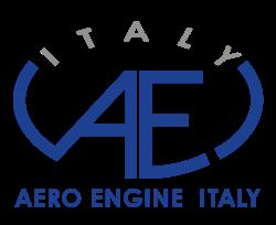 Aero Engine Italy
